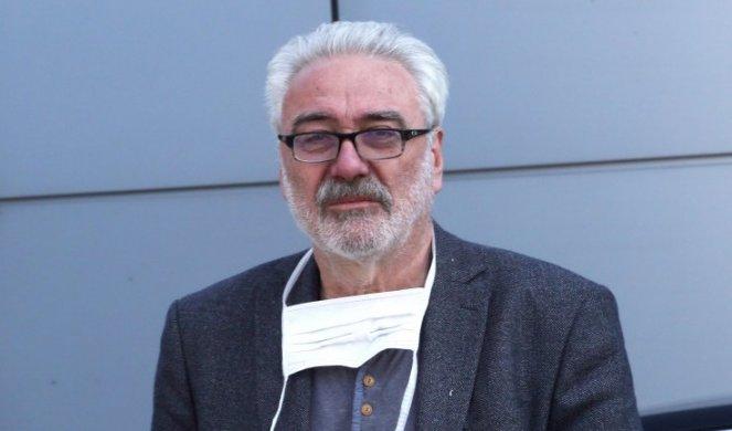 RITUAL KOJI UBIJA SVE BAKTERIJE! Dr Nestorović u Jutarnjem programu otkrio POSEBAN BABIN RECEPT!