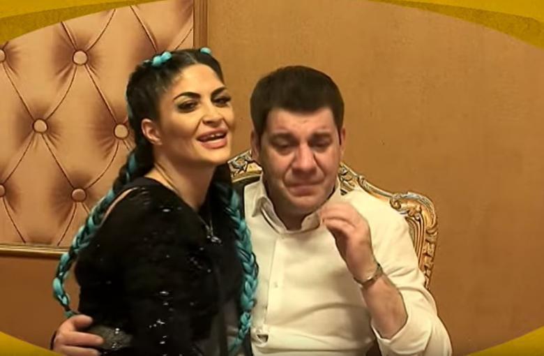 MOLILI SU SE U MANASTIRU: Marinković i Jelena VERUJU u ČUDA, podelili OVO sa svima! (FOTO)