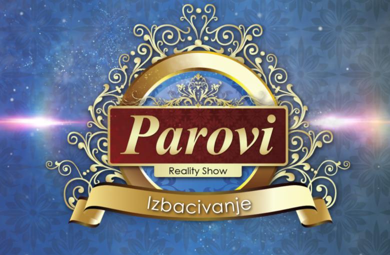 Foto: Prinstcreen tv happy - Parovi 9
