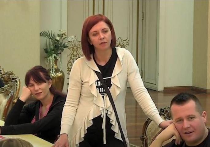 "NAKON PREVARE USLEDILO GORKO POKAJANJE! Gastozova sestra se KROZ SUZE obratila porodici: ""Izvinite…"""