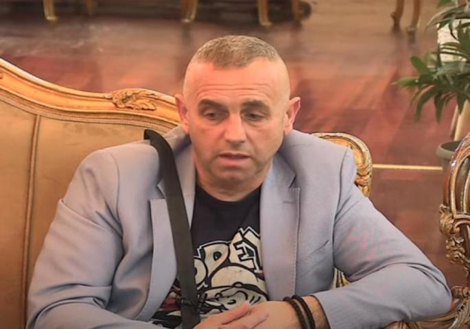 Ivan GavrilovićFoto: Youtube Printscreen/Happy TV
