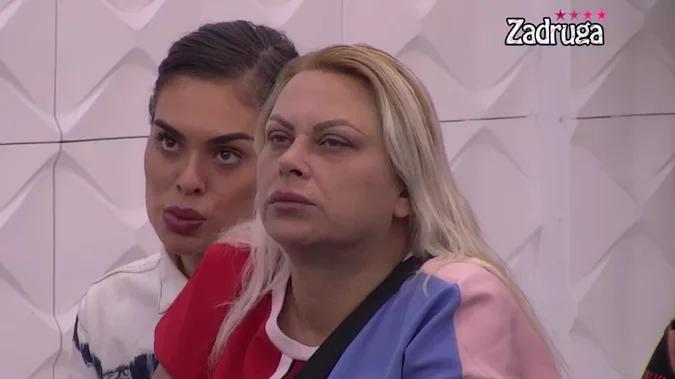 NAKON ZOLINOG HAPŠENJA za Pink.rs se oglasila Marija Kulić! Miljanina majka neće ni da čuje za njega, a protiv Kristijana Golubovića podnosi TUŽBU! Progovorila i o svojoj borbi sa opakom bolešću!